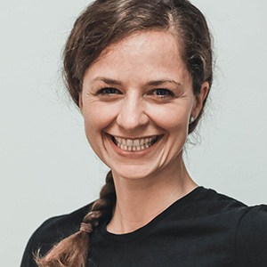 Petra Auerswald