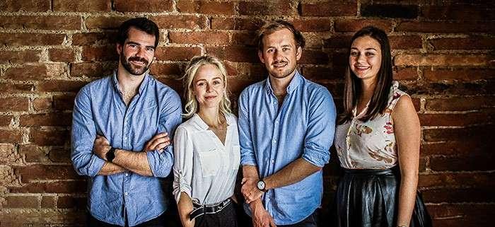 Sindbad Team Graz