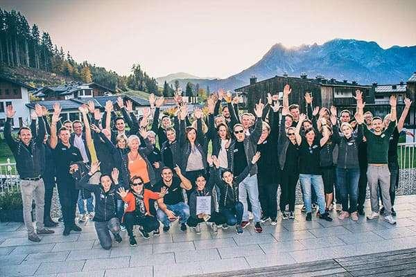 Workshop-Format Kulturarbeit Make a change