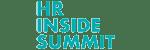 HR Inside Summit ist teamazing Kooperationspartner