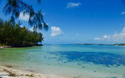 À la Découverte d'un Petit Paradis | L'Île Maurice en famille