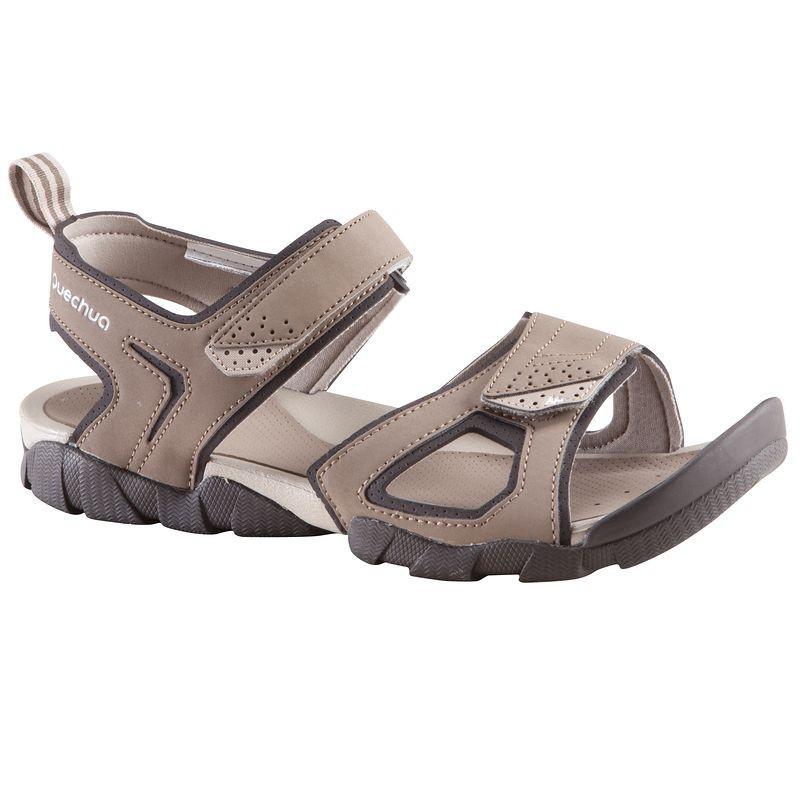 Chaussures Arpenaz 50