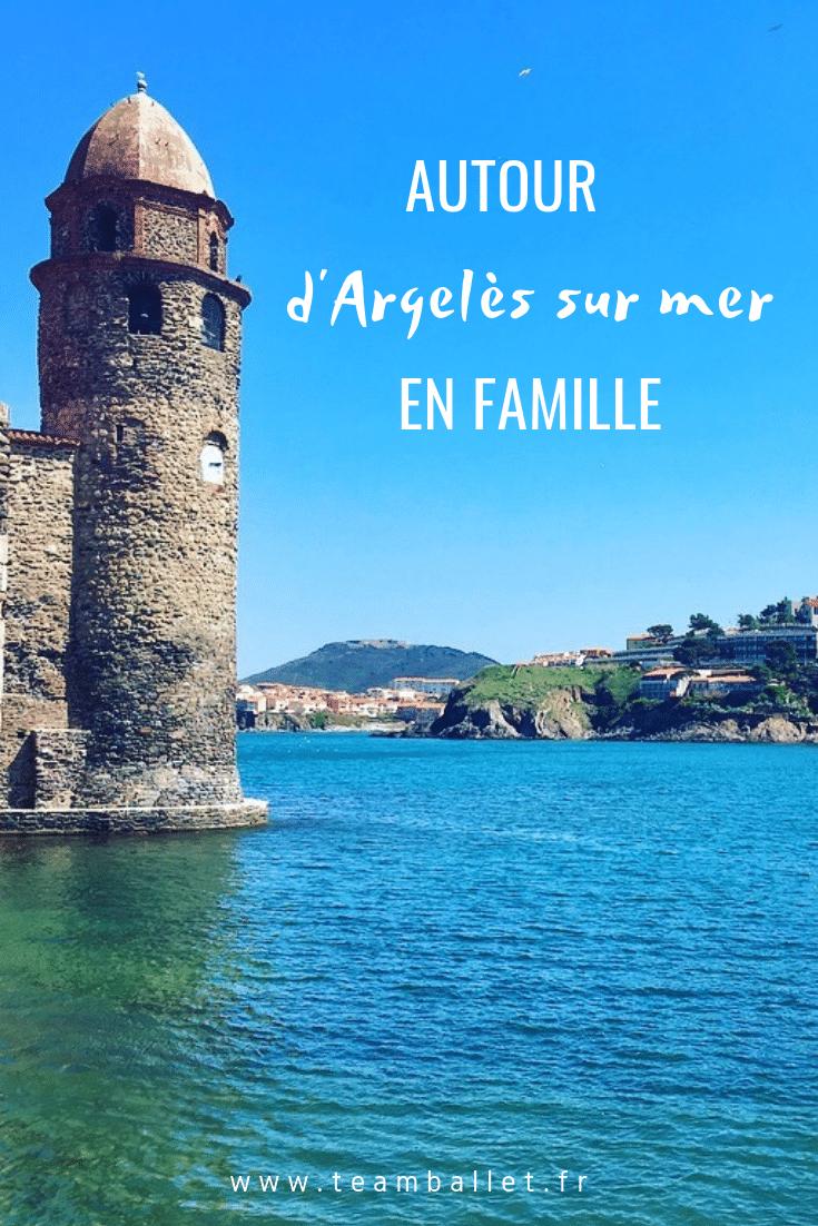 Pinterest Argelès sur mer Team Ballet