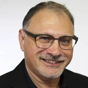 Dennis Gullo
