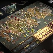 Game of Thrones - Overview