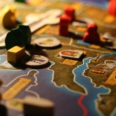 Game of Thrones – Pieces