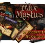 Mice and Mystics - Banner