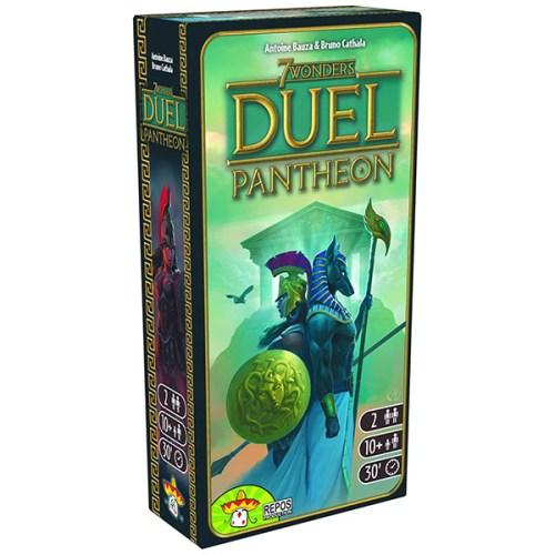 7-wonders-duel-pantheon-cover