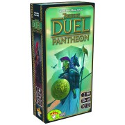 7-wonders-duel-pantheon-cover