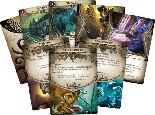 arkham-horror-the-card-game-cards