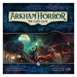 arkham-horror-the-card-game-cover