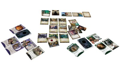 arkham-horror-the-card-game-overview