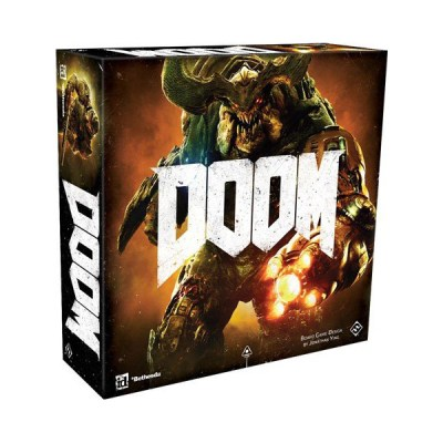 doom-the-board-game-cover