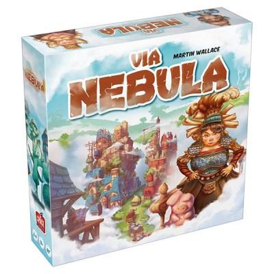 via-nebula-cover