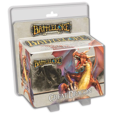 battlelore-second-edition-great-dragon-reinforcement-pack-cover