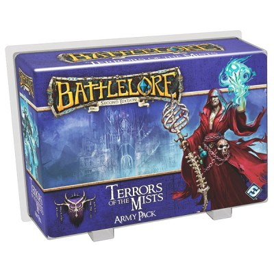 battlelore-second-edition-terrors-of-the-mists-army-pack-cover