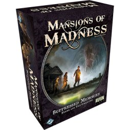 mansions-of-madness-2nd-edition-suppressed-memories-cover-1-0