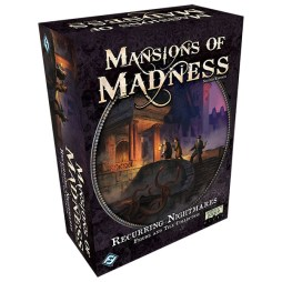 mansions-of-madness-recurring-nightmares-cover