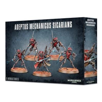 adeptus-mechanicus-sicarians-cover