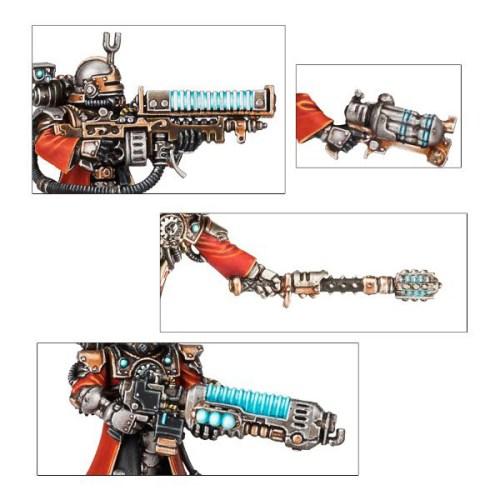 adeptus-mechanicus-skitarii-closeup