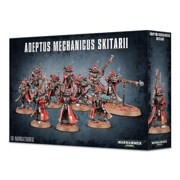 adeptus-mechanicus-skitarii-cover