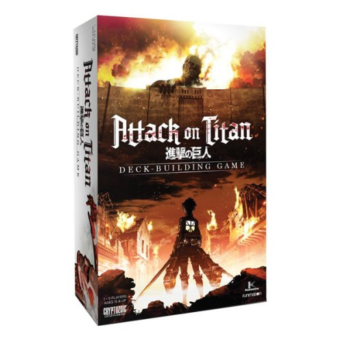 attack-on-titans-deck-building-game-cover