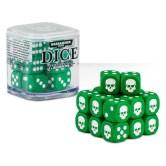citadel-12mm-dice-set-green
