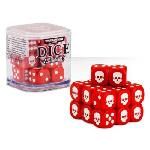citadel-12mm-dice-set-red