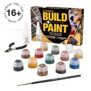 citadel-build-paint-set-english-overview
