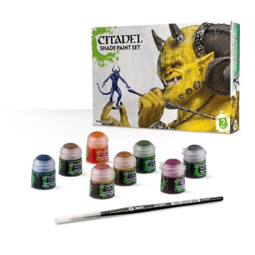citadel-shade-paint-set-cover