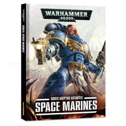 codex-space-marines-english-cover