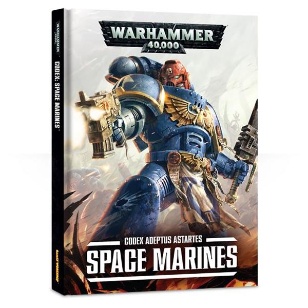 codex-space-marines-english-cover
