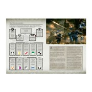 codex-space-marines-english-pages