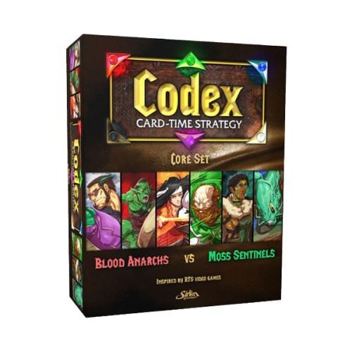 codex-core-set-cover-1