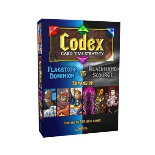 codex-flagstone-dominion-vs-blackhand-scourge-expansion-cover