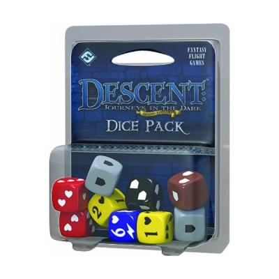 descent-journeys-in-the-dark-2nd-ed-dice-pack-cover