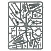 eldar-windriders-components
