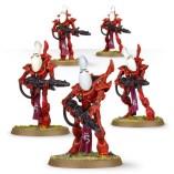 eldar-wraithguard-overview