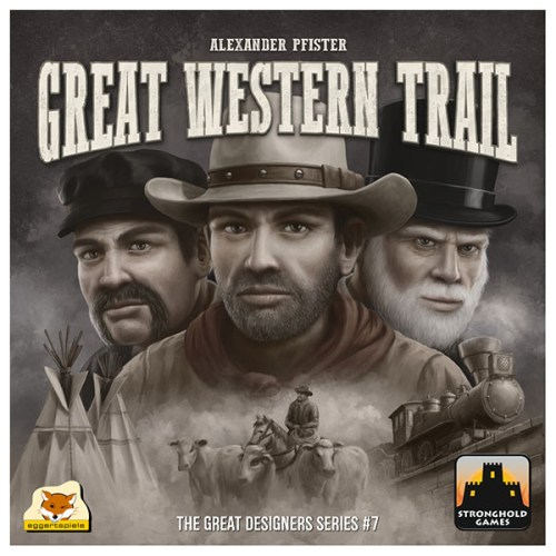 great-western-trail-cover