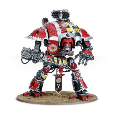 imperial-knight-warden-alternate-color