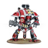 imperial-knight-warden-alternate-color