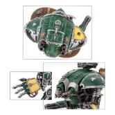imperial-knight-warden-closeup