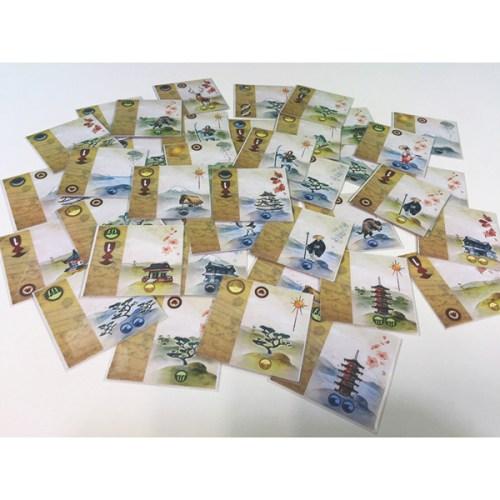 kanagawa-cards
