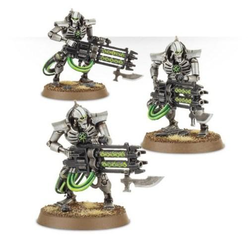 necron-immortals-miniatures