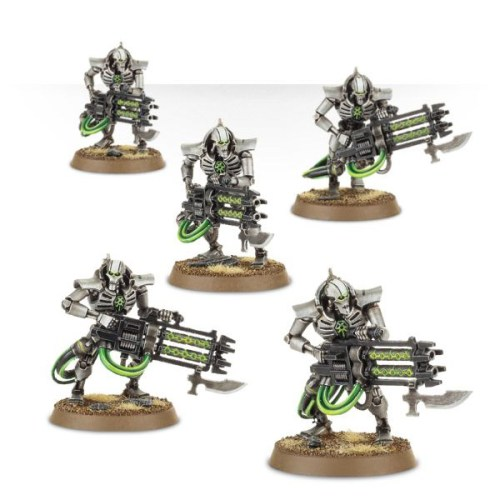 necron-immortals-overview