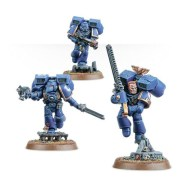 space-marine-assault-squad-variation-2