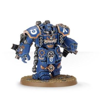 space-marine-centurion-devastator-squad-variation-1