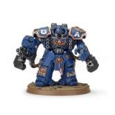 space-marine-centurion-devastator-squad-variation-2