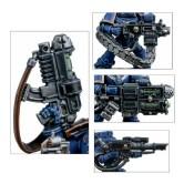 space-marine-devastator-squad-closeup