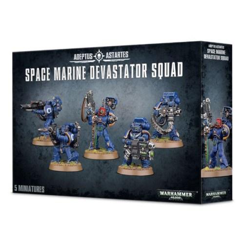 space-marine-devastator-squad-cover